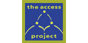 access-project