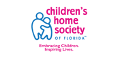 childrens-home-society