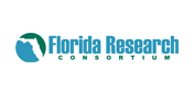 fl-research