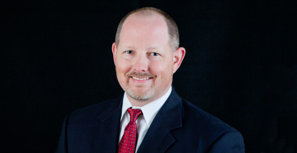 HGS Attorney Kent Safriet appointed to the Leon County Human Services Grants Review Committee