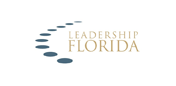 leadership-florida