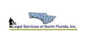 legal-services-nf