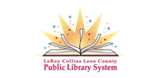 leroy-collins-library