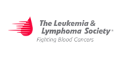 leukemia-society