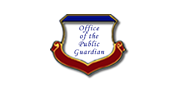 office-of-public-guardian