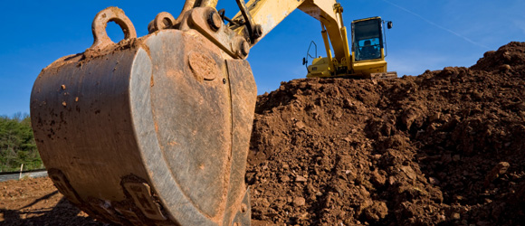 Property & Groundwater Contamination