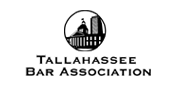 tall-bar-association