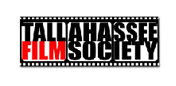 tall-film-society