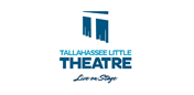 tall-little-theater