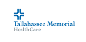 tall-memorial-healthcare