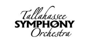tall-symphony-orchestra